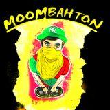 Moombahton (Fum Fum Mix)