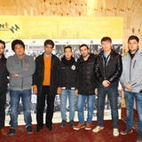 Xtra Time with Afghan Voices