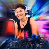 DJ Nutt | Wedding & Private Events DJ | Hip Hop, Top 40 Mix and 70s to 90s Classics