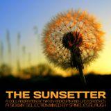 The Sunsetter