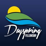 Sunday Worship Service 11-08-2015