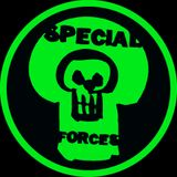 Thematics Radio - Special Forces Mix (20.06.15)