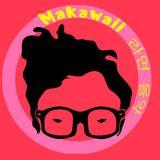 Makawaii - De Block B, a Taeyeon o Everglow