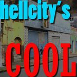 Hellcity's Cool 44
