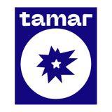 Hakan Tamar - MOD 154 - 20191203