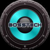 BOSSTECK_BOOTLEG_MIX