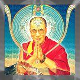 'DalaiLama'