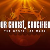 Mark 1:16-20 - Audio