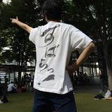 サガアニ2周年再現MIX by YASU