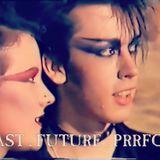 Past Future Perfect w/ Bill Pearis 10/28/17 littlewaterradio.com