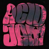 ACID JAM 15 - 03/08/2017