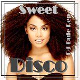 Sweet Disco