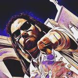 Funk It Up! Live DJ Mix