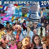 #8 - Retrospectiva 2015 (parteII)
