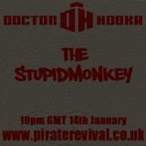 [The StupidMonkey] - Pirate Revival GuestMix