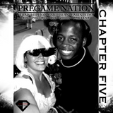 PREGAME NATION - CHAPTER FIVE:Trap-HipHop-Caribbean-Latin-EDM:60s-70s-80s-90-2000s-PRESENT