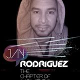 JAY RODRIGUEZ - THA CHAPTER OF HOUSE PART III