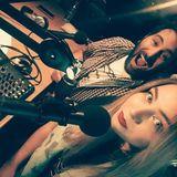 """""""Once upon a... smile"""" με την Αντζολέττα Αδαμοπούλου & τον Krikor Kevorkian (28/02/2016)"""