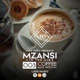 L3GS - Mzansi In The Air 003