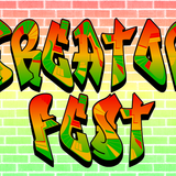 Fristi @ Creatorfest 2.0 (Mixed with Controller)