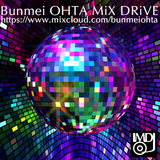 Disco Classics Lover's Mix ep.2 - Feb. 2019