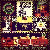 ▇▇▇═─√v☆¯`*•.¸,¤➣➠➙Dub Wise Style░Selector➣➠➙ 100% DuB Style ♪♫ ✡ Enjoy Rub-A-DUb☆  Beats Mix 2