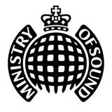 KIT MASON @ Ministry Of Sound - recorded 15th june 2013