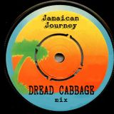 Jamaican Journey (from Mento to Reggae via Ska and Rock Steady)