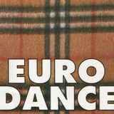 EURODANCE pre party set (PART 1) - September 2014