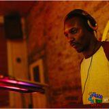 DJ BAXTER July Mix n Blend Anthems 2016
