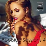 Poolside Sessions 4