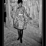 NFG n° 53 - Spécial Congo n°9: Congo Latino 2ème épisode