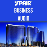 DJ Spair-Business Audio