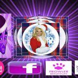 Poptarts#96 Ho! Ho1 Ho! RuPaul (Show #1)