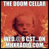 THE DOOM CELLAR 2-7-14