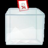 La Lucha para las Elecciones (2)