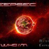 IamWhoIam_002_mixed_by_Deepsec_Midnight_Express