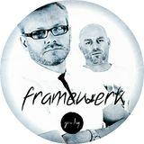 framewerk - zero day boost #69 [06.15]