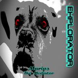 #explorator
