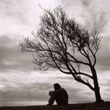 3 AM Heartbroken Mix (by Aleksander Lasocki)