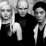 Rock 46 : Smashing Pumpkins