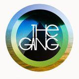 DiscoFelino Exclusive podcast The gang Radio Show