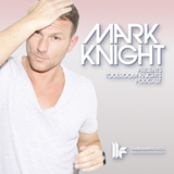 Toolroom Knight Podcast 021