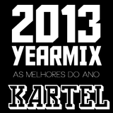 Year Mix 2013 - Kartel