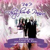 R & P: Rhythm and Praise (Live Mix)