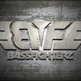 Bassfighterz - Podcast August 2013