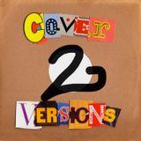 Mission45 presents: Alternative Versions Pt. 2