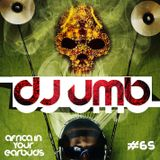 Africa in your Earbuds - African Apocalypse (Okayafrica Exclusive) [August 2015]