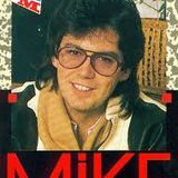 Mike Read Radio 1 Breakfast Show 10th March 1983