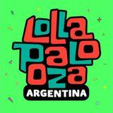 RL Grime @ Lollapalooza Argentina 2019